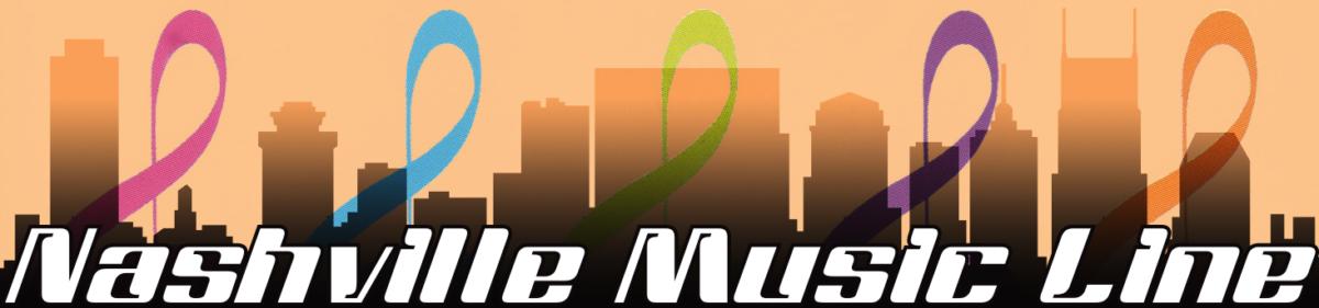 Nashville Music Line